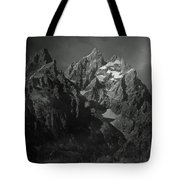 The Cathedral Group Tote Bag