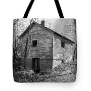 The Clevers  Tote Bag