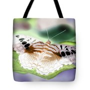 The Clipper - Photopower 1887 Tote Bag