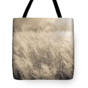 The Color Of Romance Tote Bag