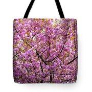 The Color Purple 2 Tote Bag