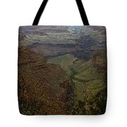The Colorado River Tote Bag