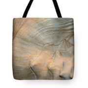 The Conch Tote Bag