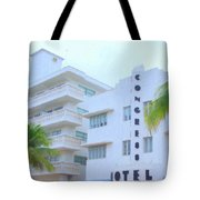 The Congress Tote Bag