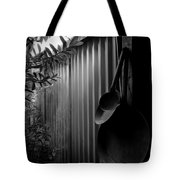 The Cook Out Tote Bag