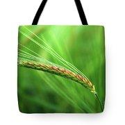 The Corn Tote Bag