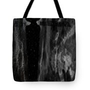 The Crevice Tote Bag