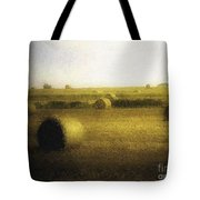 The Dawning Tote Bag
