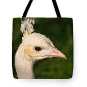 The Duchess Tote Bag