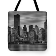 The East Side Tote Bag