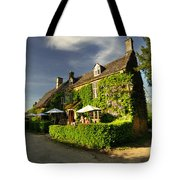 The Falkland Arms  Tote Bag