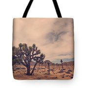 The Feeling Of Freedom Tote Bag