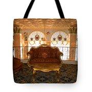 The Floridan 1926 Tote Bag