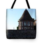 The Folly Bosham Tote Bag
