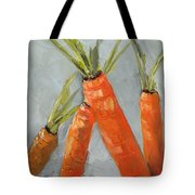 The Four Tops Tote Bag