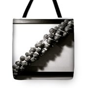 The Framing Of Brussels Sprouts Tote Bag