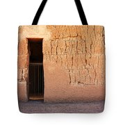 The Gate Tote Bag