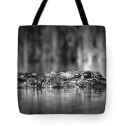 The Gator Tote Bag