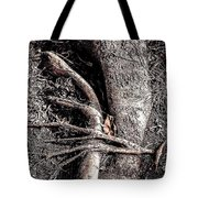 The Generation Tote Bag