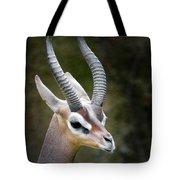 The Gerenuk Tote Bag