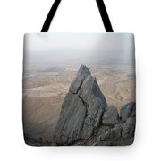 The Ghar Tote Bag