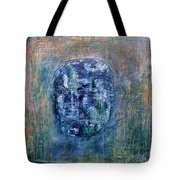 The Gladiator Tote Bag