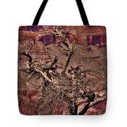 The Grand Canyon Viii Tote Bag