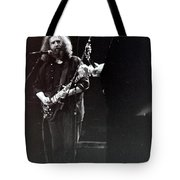 The Grateful Dead - Fare Thee Well   Tote Bag