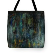 The Heart's Temple Tote Bag
