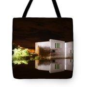 The Hepworth Tote Bag