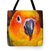 The Hotel Guest - Boardwalk Plaza Hotel - Rehoboth Beach Delaware Tote Bag