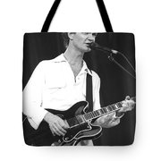 The House Of Love Tote Bag