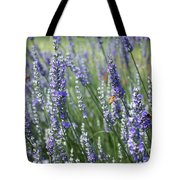 The Importance Of Bees Tote Bag