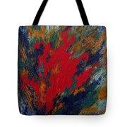 The Inner Self Tote Bag