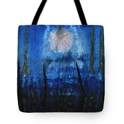 The Isolate Slow Faults Tote Bag