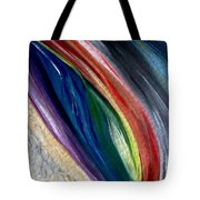 The Journey Home Tote Bag