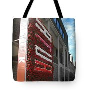The Keeper - Kaitiaki Tote Bag by Steve Taylor