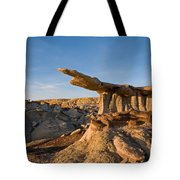 The King Of Wings 1 Tote Bag