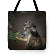 The Koala Tote Bag
