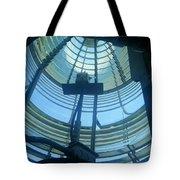 The Lantern Room  Tote Bag