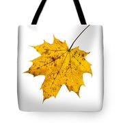 The Last Color 2 - Featured 3 Tote Bag