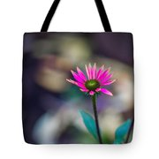 The Last Of Summer - Featured 3 Tote Bag