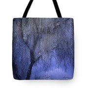 The Magic Tree Tote Bag