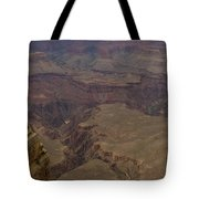 The Many Shapes Of Nature Tote Bag