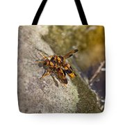 The Mating Game V3 Tote Bag