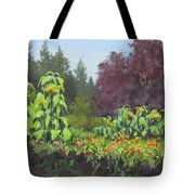 The Matriarchs Tote Bag