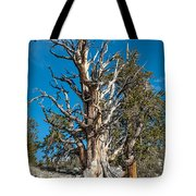 The Mighty Tote Bag
