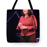 The Motels Tote Bag