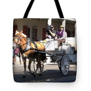 The Movie Maker Tote Bag