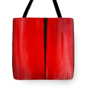 The Nail Tote Bag